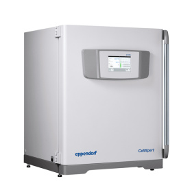 Eppendorf CellXpert C170i CO2 培养箱